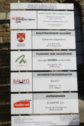 Kirchplatz_Weywertz-017