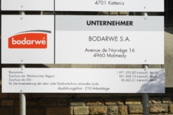 Kirchplatz_Weywertz-018