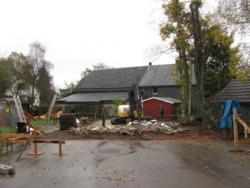 Neues_Vereinshaus_2014-011