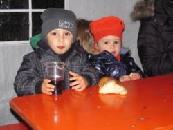 Sankt Martin_2012-018