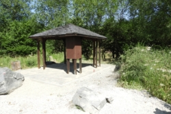Schutzhütte_V-001