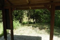 Schutzhütte_V-002