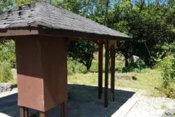Schutzhütte_V-03a