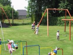Spielplatz19-004