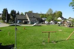 Spielplatz19-005