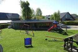 Spielplatz19-007