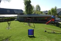Spielplatz19-009