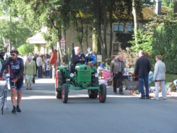 Trödelmarkt_2012-005