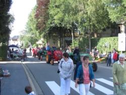 Trödelmarkt_2012-006