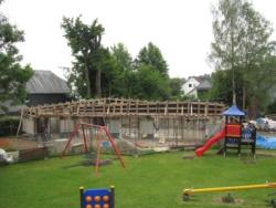 Vereinshaus_2015--020