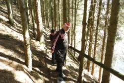 Wandern2_März_2019-002
