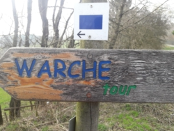 Wandern3_März_2019-004