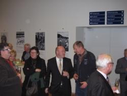 Wilrijk2013-004