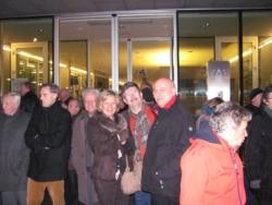 Wilrijk2013-011
