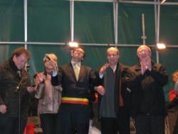 Wilrijk2013-012