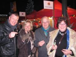 Wilrijk2013-016