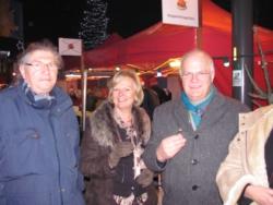 Wilrijk2013-017