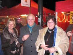 Wilrijk2013-018