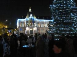 Wilrijk2013-022