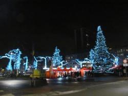 Wilrijk2013-025