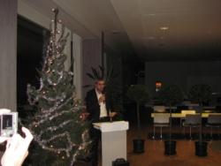 Wilrijk_2012-001