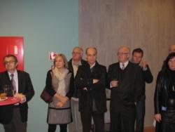 Wilrijk_2012-002