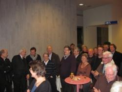 Wilrijk_2012-004