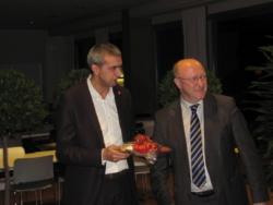 Wilrijk_2012-005