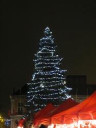 Wilrijk_2012-007