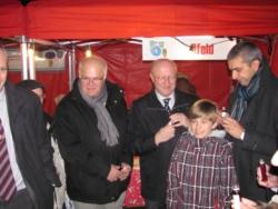 Wilrijk_2012-008