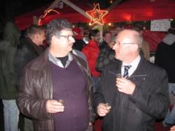 Wilrijk_2012-009